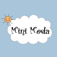 Интернет-магазин Мини Мода. Одежда и игрушки по выгодным ценам! Доставка по  Украине! 5ff43f009c49e