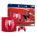 Sony PlayStation 4 Pro 1TB Limited Edition Marvel´s Spider-Man